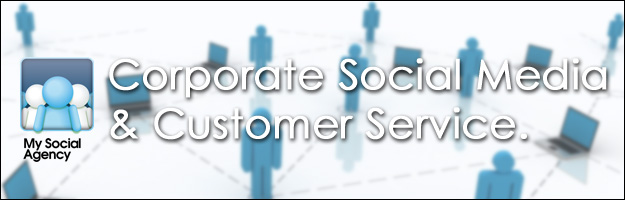 corporate_social_media_customer_service Corporate Social Media Customer Service.