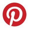 My Social Agency on Pintrest